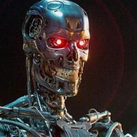 ngeri-gan-7-kecelakaan-fatal-dan-serius-ini-malah-disebabkan-oleh-robot