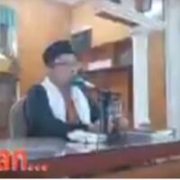 kontroversial-video-pengkhotbah-sebut-indonesia-kini-dipimpin-rezim-pki