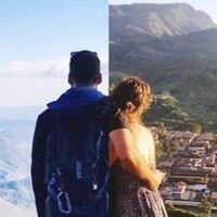 8-cara-meningkatkan-kualitas-komunikasi-bagi-pasangan-long-distance-relationship