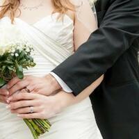 3-tren-dekorasi-pernikahan-2020-mana-pilihan-gansis