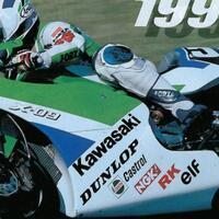 motor-balap-gp-kawasaki-jadul-mesinnya-aneh-banget-punya-konfigurasi-v-kebalik