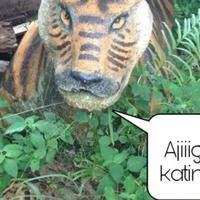 11-patung-harimau-ini-bikin-ngakak-loh