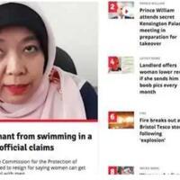 hamil-di-kolam-renang-jadi-berita-terpopuler-media-inggris