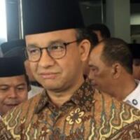 psi-ajak-masyarakat-jegal-anies-maju-pilpres-2024
