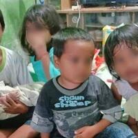 6-anak-ini-jadi-yatim-piatu-dalam-sehari-orang-tuanya-meninggal-bersamaan
