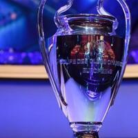 tiga-wakil-inggris-tersungkur-di-champions-league-katanya-the-best-league