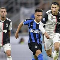 derby-d-italia-juventus-vs-inter-gak-jadi-batal-tapi