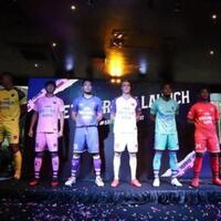 kompilasi-jersey-tim-liga-1-musim-2020-2021