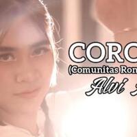 hanya-di-indonesia-coronavirus-yang-terkenal-mematikan-malah-dijadiin-lagu-dangdut