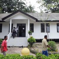 para-diplomat-negara-barat-cemaskan-cara-indonesia-tangani-virus-corona