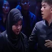 cuma-di-televisi-indonesia-settingannya-nyuruh-pemainnya-minum-sperma