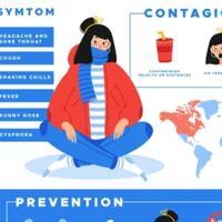 10-hal-dasar-dalam-mencegah-penularan-corona