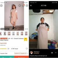 17-foto-korban-dari-online-shop-bikin-kesel-sekaligus-ngakak