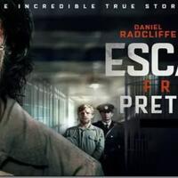 escape-from-pretoria-2020-kisah-nyata-kaburnya-tapol-dari-penjara-pretoria