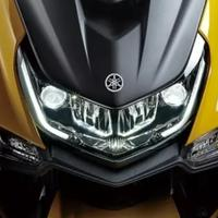 motor-maxi-yamaha-paling-mahal-yang-pernah-dijual-sampai-50-jutaan