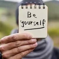 jadilah-diri-sendiri-jangan-mau-diperbudak-oleh-omongan-orang-lain