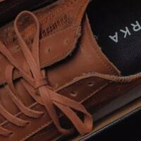 cuma-indonesia-ceker-ayam-dijadiin-sepatu