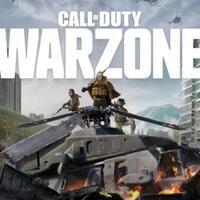 review-call-of-duty-warzone---battle-royale-baru-dengan-rasa-cod