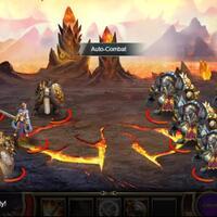 5-games-browser-online-terbaik-yang-dapat-dimainkan-di-pc-anda