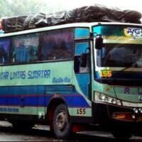 secuil-kisah-sejarah-transportasi-indonesiaals-si-raja-paket-dari-sumatera-utara