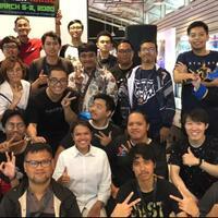 fr-surabaya-community-fest-2020---ajang-berkumpulnya-para-gamers