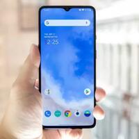 7-smartphone-dengan-skor-antutu-benchmark-tertinggi-saat-ini