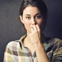 hidupmu-dipenuhi-kegelisahan-mungkin-5-hal-ini-mampu-membantumu-menjadi-lebih-tenang