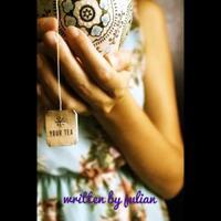 your-tea-love-story-17