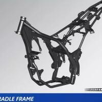 yamaha-secara-resmi-jual-rangka-yamaha-wr155-bisa-buat-bahan-modifikasi