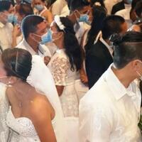 ditengah-badai-corona-jadi-jurus-ampuh-menikah-tanpa-budget-besar