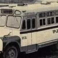 mengenal-bus-pmtohpenyelamat-bagi-mereka-yang-tidak-punya-ongkos-untuk-pulang