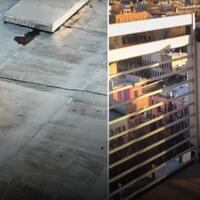 gokil-pria-ini-gunakan-drone-untuk-ajak-kenalan-wanita-yang-dilihatnya-di-rooftop