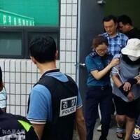 bak-film-thriller-cerita-pembunuhan-sadis-di-korea-ini-bikin-merinding
