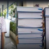 26000-mahasiswa-tandatangani-petisi-agar-tugas-akhir-ditiadakan-ngapain-kuliah