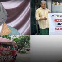 hal-hal-indah-yang-terjadi-di-indonesia-selama-corona-virus-mewabah