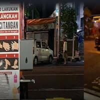 deretan-kelakuan-orang-indonesia-yang-gak-punya-otak-disaat-corona-mewabah