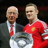 penghargaan-untuk-legenda-manchester-united
