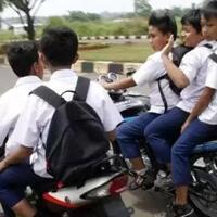 jangan-dulu-ajarkan-anak-naik-motor-ajarkan-mereka-kemandirian