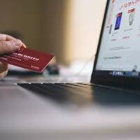 social-distancing-dirumahaja-bikin-boros-belanja-online-ini-dia-trik-mengatasinya