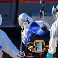 dari-rebahan-sampe-bagikan-uang-ini-peran-bisa-gansis-ambil-ditengah-pandemi-corona