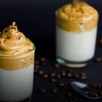 inilah-fakta-dalgona-coffee-es-kopi-yang-lagi-viral-karena-diaduknya-sampe-lebaran