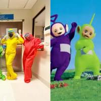 petugas-medis-ini-ciptakan-pakaian-hazmat-warna-warni-ala-teletubbies