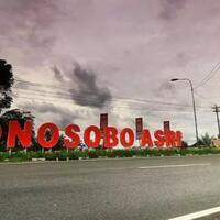 kota-kecil-wonosobo-mistis-nan-menawan