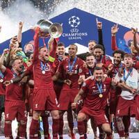 6-laga-terbaik-dalam-10-tahun-terakhir-liverpool-taklukan-barcelona
