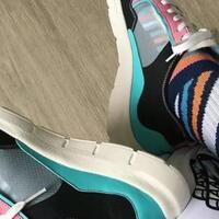 sepatu-kolaborasi-ciamik-model-vulkanisasi-dan-sport-pilih-mana-cuy