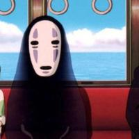4-anime-movie-wajib-ditonton-pas-lagi-gabut-gini