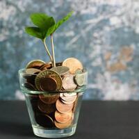 kekayaan-tidak-menjamin-hidup-kita-bahagia