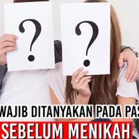 jangan-menikah-sebelum-tanyakan-hal-ini-pada-pasanganmu