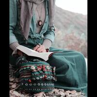sfth-selembar-kertas-dari-masa-lalu--romance-short-story