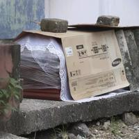 ekuador-gempar-gegara-virus-corona-mayat-tergeletak-di-tepi-jalan